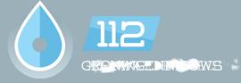 112groningennieuws.nl